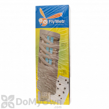 Flyweb Fly Light