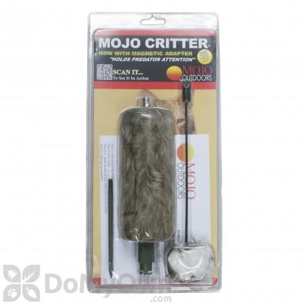 MOJO Critter Decoy