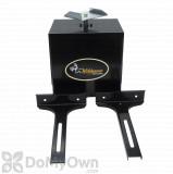 Wildgame Innovations - 6V Digital Power Control Unit (TH-6VD)