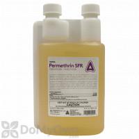 Permethrin SFR 36.8%