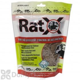 Rat X