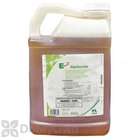 E-2 Herbicide - 2.5 gallons