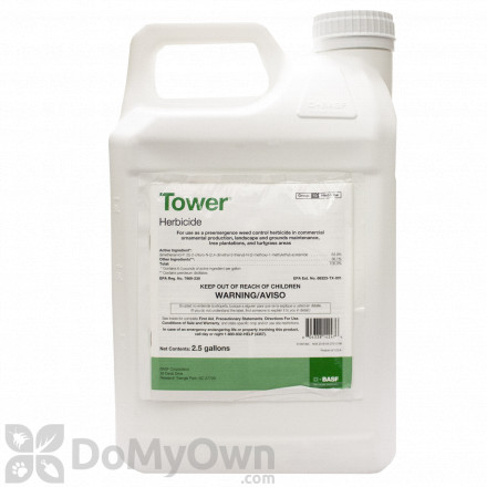 Tower Herbicide