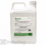 Tower Herbicide - California