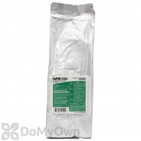 CuPRO 5000 DF Fungicide