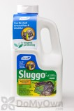 Monterey Sluggo Molluscicide - 5 lbs.