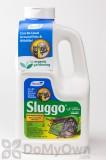 Monterey Sluggo Molluscicide - CASE (6 x 5 lb jugs)