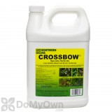 Crossbow Specialty Herbicide - 2, 4-D & Triclopyr - 1 Gallon