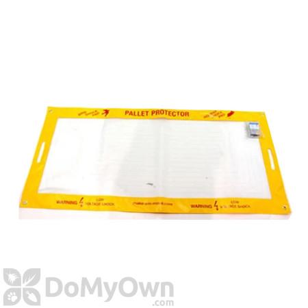 Make Em Move Shock Pad/Pallet Protector