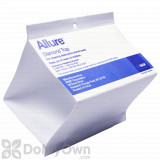 Prescription Treatment Allure Moth Kit 24 pack