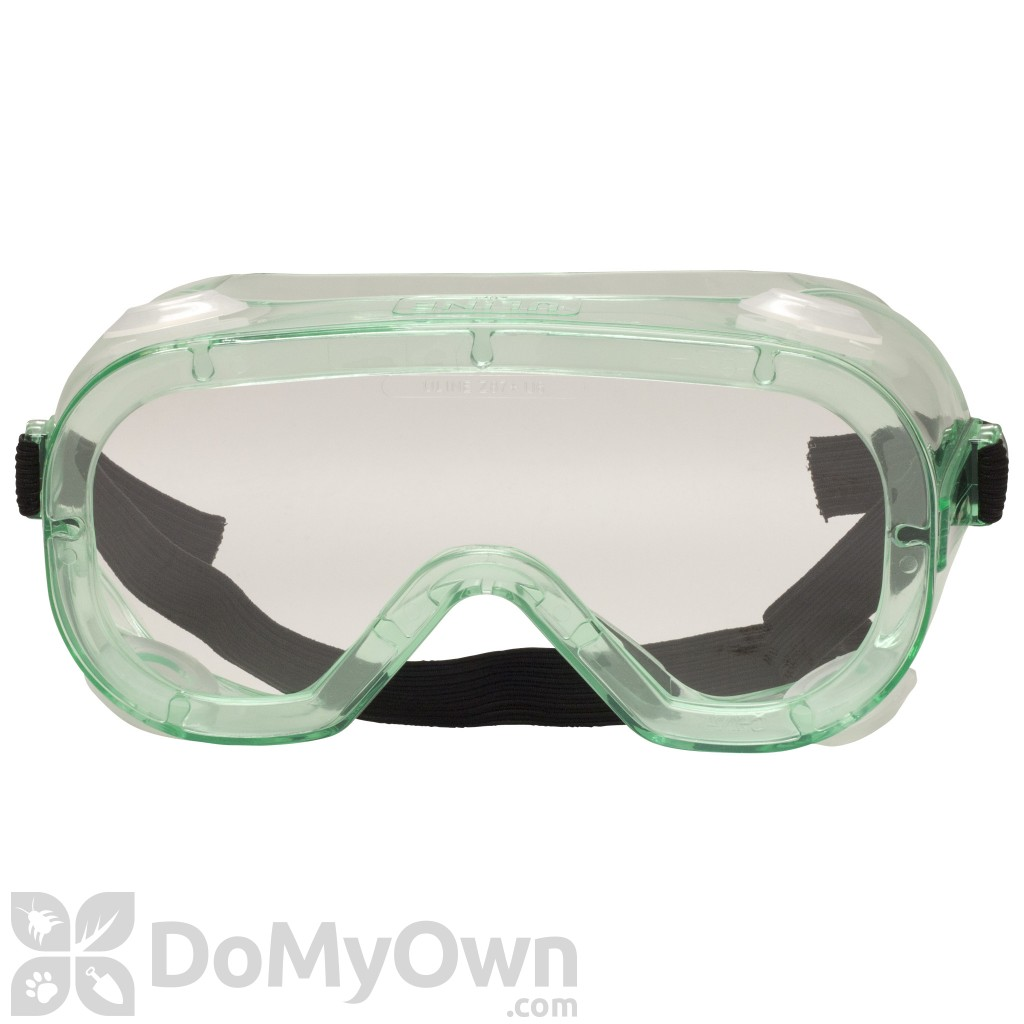 pesticide safety goggles plastic safety goggles chemical safety