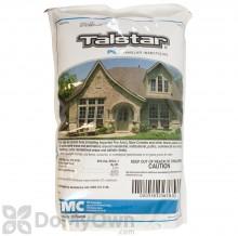 Talstar PL Granular Insecticide