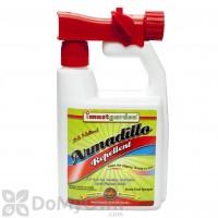 I Must Garden Armadillo Repellent RTU