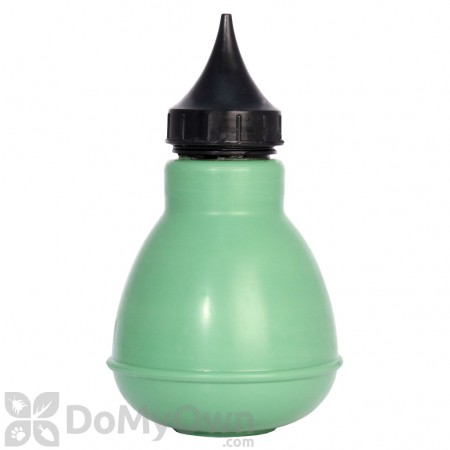 Bulb Duster 4 oz
