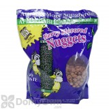 C&S Products Berry Flavored Nuggets (101)