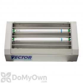 Vector Classic Fly Light Trap
