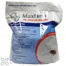 Maxforce FC Roach Bait Stations (72 count)