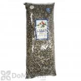 Coles Wild Bird Products Blue Ribbon Bird Seed Blend (40 lb)