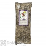 Coles Wild Bird Products Finch Friends Bird Seed 10 lb