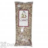 Coles Wild Bird Products Nutberry Suet Blend 10 lb