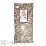 Coles Wild Bird Products Nutberry Suet Blend 20 lb