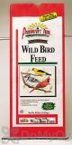 Pennington Pride Wild Bird Feed 50 lb