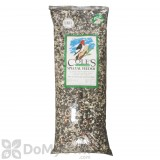 Coles Wild Bird Products Special Feeder Bird Seed (10 lb)