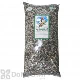 Coles Wild Bird Products Special Feeder Bird Food 20 lb