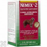 Nemex-2 60 ml