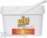 Golden Malrin Fly Bait - 10 lb