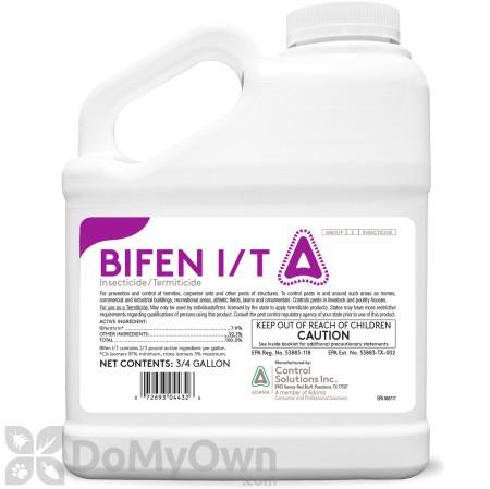 Bifen IT 3/4 Gallon