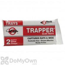 Trapper Rat Glue Board Traps