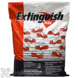 Extinguish Plus Fire Ant Bait - 25 lbs.