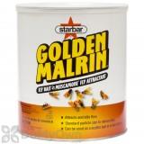 Golden Malrin Fly Bait - 5 LB.
