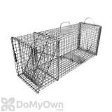 Tomahawk Rigid Trap Easy Release Door Model 608 1 (Raccoon sized animals)