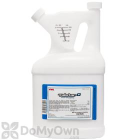 Talstar P Professional Insecticide 3/4 Gallon