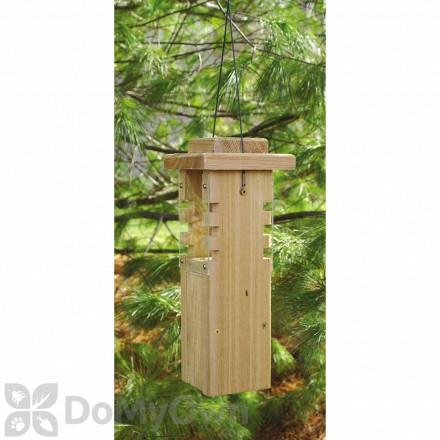 Bird Feeder Products & Supplies | Wild Bird Feeders