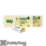 Catchmaster 72MAXUS Unscented Econo Glue Boards