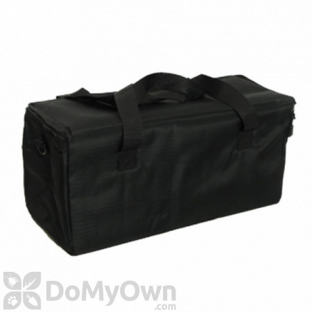 Atrix Deluxe Carrying Bag (730060)