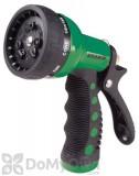 Dramm Revolver Spray Gun Green