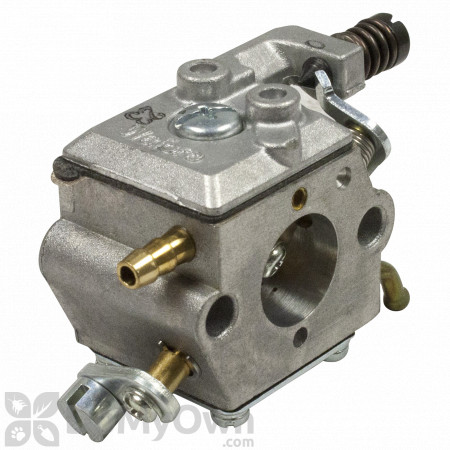 Solo Carburetor (#2300805)