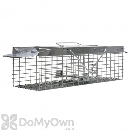Havahart Cage Trap - Model 1025