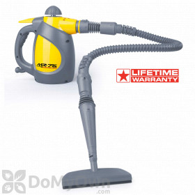 Vapamore MR-75 Amico Hand Held Steam Cleaner