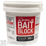 JT Eaton Apple Bait Block Rodenticide (709-AP)