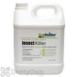 EcoRaider All Natural Insect Killer Commercial 1 gallon
