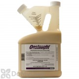 Onslaught Insecticide Half Gallon