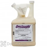 Onslaught Insecticide Gallon