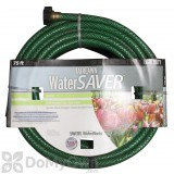 Swan Fairlawn WaterSaver Water Hose (1/2 in x 75 ft)