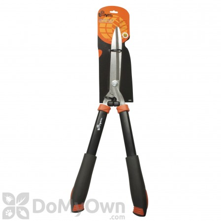 Terra Verde Hedge Shear (23\
