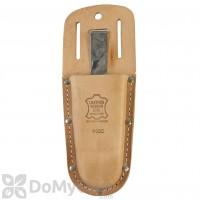 Leather Works Ltd. Pruner Holster